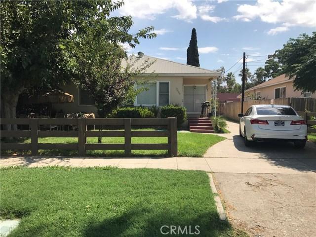 3608 Franklin Avenue, Riverside, CA, 92507