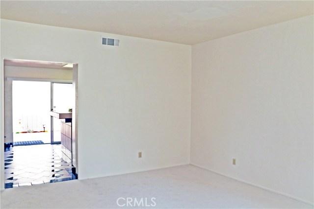 154 Monroe, Irvine, CA 92620 Photo 1