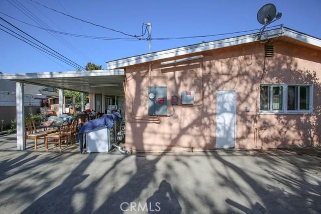 1597 W Minerva Av, Anaheim, CA 92802 Photo 15
