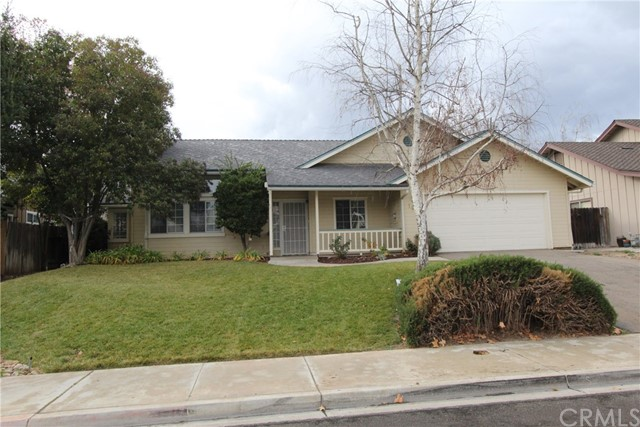 Property for sale at 162 Wessels Way, Templeton,  CA 93465