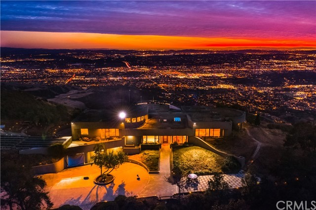 Photo of 5000 Bluebird Road, Glendora, CA 91741