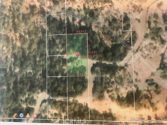 0 Old Oak Springs/Desert Front, Pinon Hills CA: http://media.crmls.org/medias/d61c3f0f-447f-403f-9e15-363c8ab8d53c.jpg