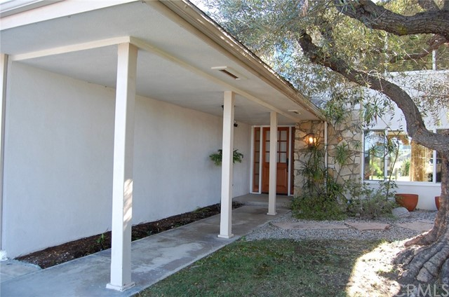 27721 Longhill Drive, Rancho Palos Verdes CA: http://media.crmls.org/medias/d61da46e-f254-4ddb-8ab5-475150710de9.jpg