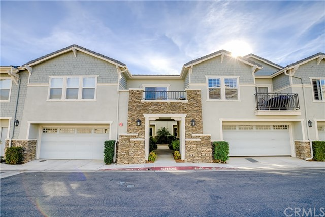 7331 Shelby Place 23 , CA 91739 is listed for sale as MLS Listing CV17261924