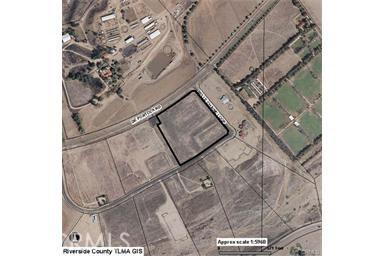 35820 Belle Chaine Loop, Temecula, CA 92592 Photo 5