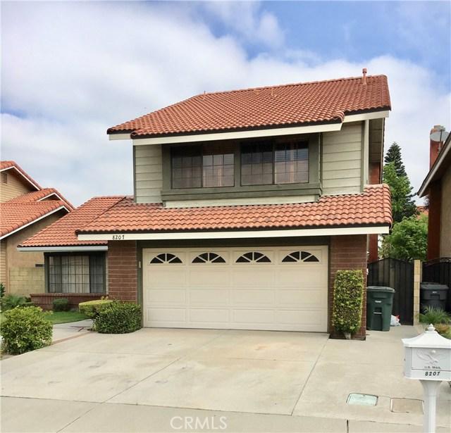 8207 Joshua Circle, Buena Park, California 90620, 4 Bedrooms Bedrooms, ,3 BathroomsBathrooms,Single family residence,For Sale,Joshua,SB19195988