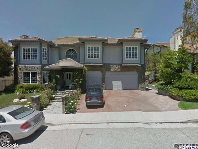 Single Family Home for Rent at 5953 Nora Lynn Drive Woodland Hills, California 91367 United States