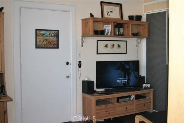455 E Ocean Boulevard Unit 1010 Long Beach, CA 90802 - MLS #: SB18108316