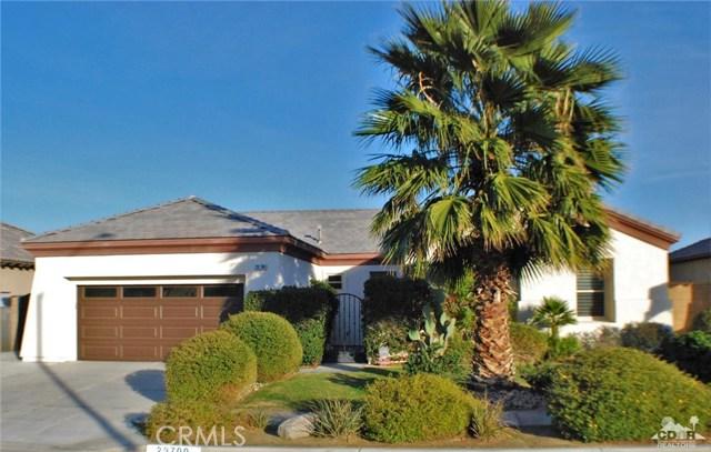 29700 Santa Rosa Street, Cathedral City, CA, 92234