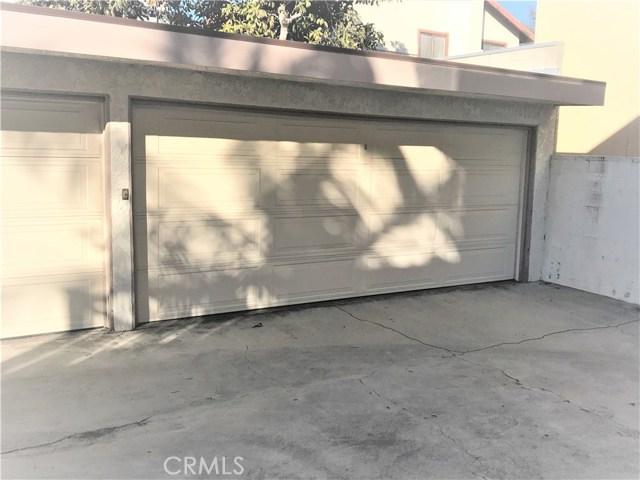 1817 Marshallfield Lane B, Redondo Beach, CA, 90278