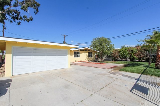 1409 W Dogwood Av, Anaheim, CA 92801 Photo 1