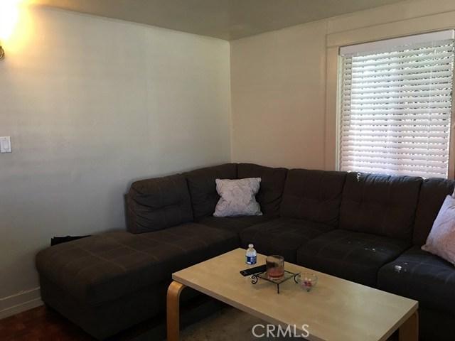 11100 State Street Lynwood, CA 90262 - MLS #: PW18046899