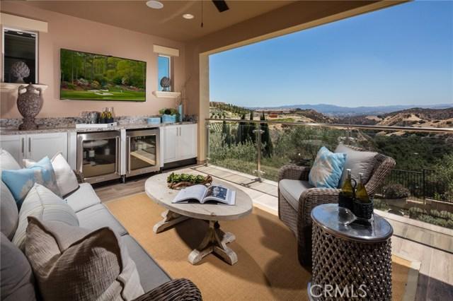 12035 N Ricasoli Way Porter Ranch, CA 91326 - MLS #: PW18273092