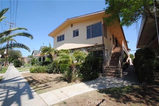 1637 E 3rd St, Long Beach, CA 90802 Photo 0