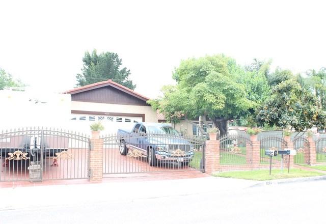 4221   Valle Vista Drive , CHINO HILLS