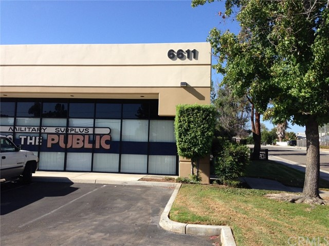 6611 Arlington Avenue G, Riverside, CA, 92504