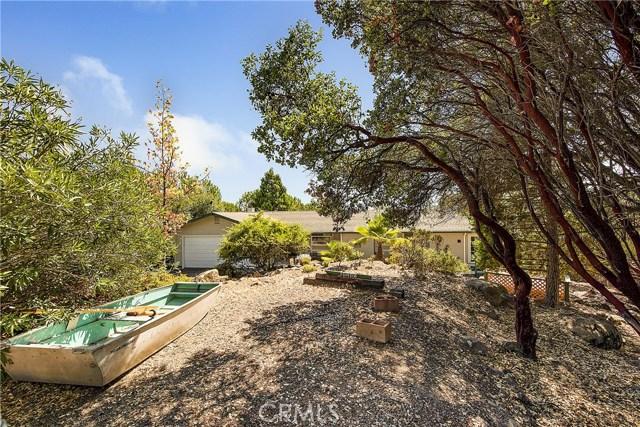 18245 Boxwood Court, Hidden Valley Lake CA: http://media.crmls.org/medias/d629bbaf-995e-488b-a745-507f0f18370c.jpg