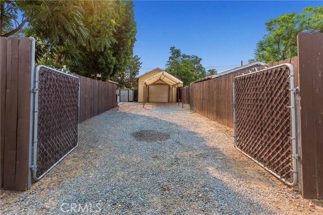 2292 Northbend Street Riverside, CA 92501 - MLS #: CV18175196