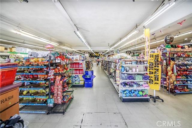 1400 Cherry Av, Long Beach, CA 90813 Photo 29