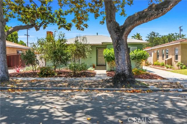 726 W 28th St, Long Beach, CA 90806 Photo 1