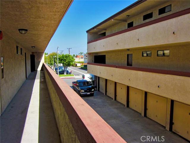Single Family for Sale at 7932 Stark Drive Huntington Beach, California 92647 United States