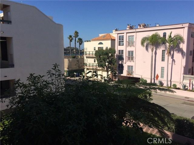 15 63rd Ave 6, Playa del Rey, CA 90293 photo 3