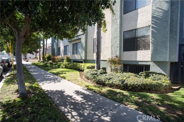 1237 E 6th St, Long Beach, CA 90802 Photo 24