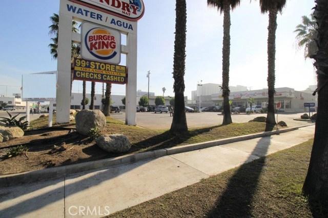 400 E Anaheim Street Long Beach, CA 90813 - MLS #: AR18009502