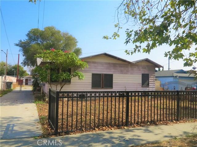 2742 Muscatel Avenue Rosemead, CA 91770 - MLS #: PW18267833