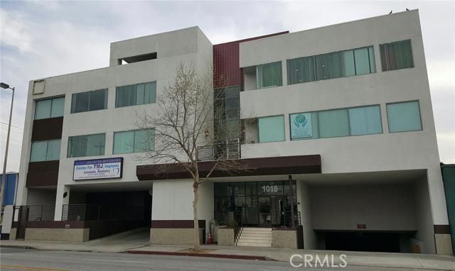 1016 Broadway, Glendale, CA, 91205
