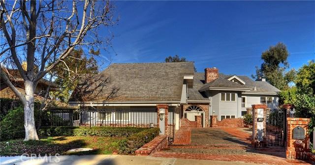 Photo of 1 Royal Saint George Road, Newport Beach, CA 92660