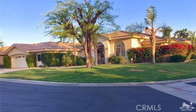 5 Varsity Circle, Rancho Mirage CA: http://media.crmls.org/medias/d632281a-7390-457e-a475-809d3fa95cc8.jpg