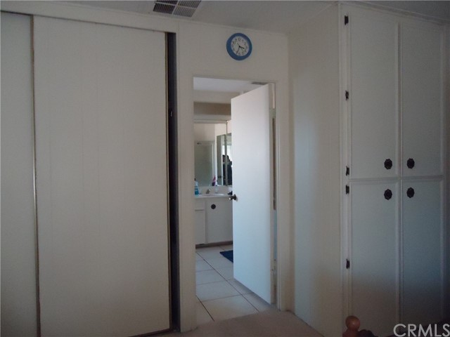 1400 S Sunkist, Anaheim, CA 92806 Photo 10