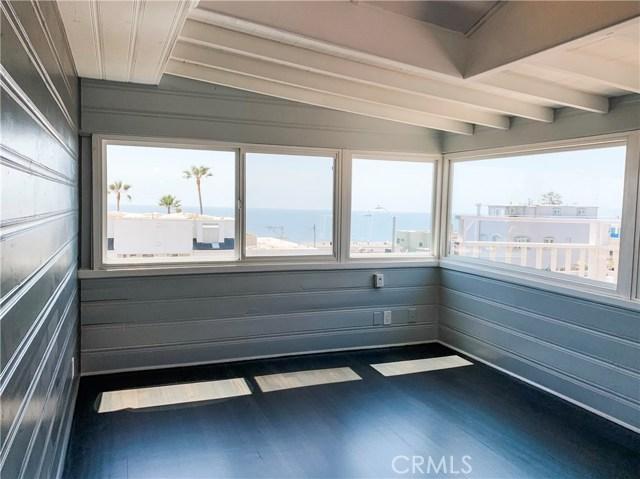 3905 Crest Dr A, Manhattan Beach, CA 90266 photo 5
