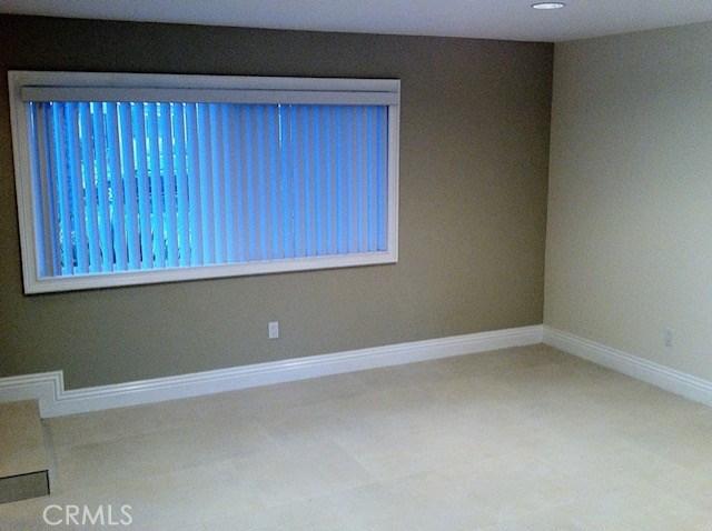4881 Pearce Drive Unit B Huntington Beach, CA 92649 - MLS #: PW18216957