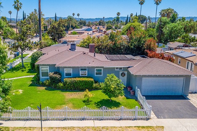 , CA  is listed for sale as MLS Listing BB18180533