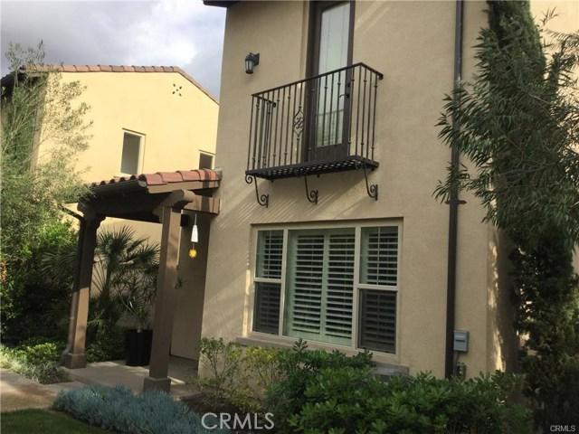 515 S Melrose St, Anaheim, CA 92805 Photo 1