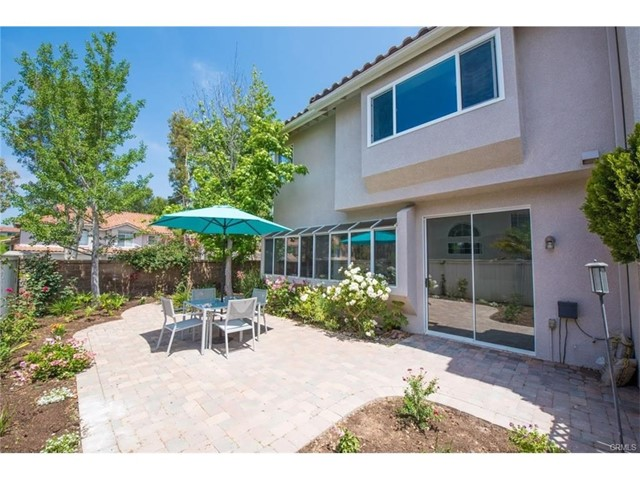2 Bob White Lane Aliso Viejo, CA 92656 - MLS #: PW17218958