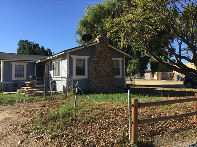 756 6th Street, Norco, CA 92860