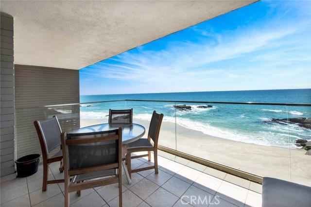 31755  Coast, Laguna Beach, California