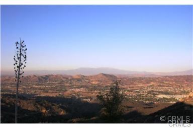37685 El Tigre Drive, Murrieta CA: http://media.crmls.org/medias/d636a8fc-7803-48b1-b89f-cbfab61d427f.jpg