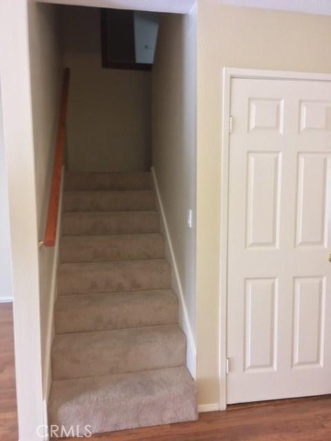 2385 Altisma Way Unit A Carlsbad, CA 92009 - MLS #: OC18098452