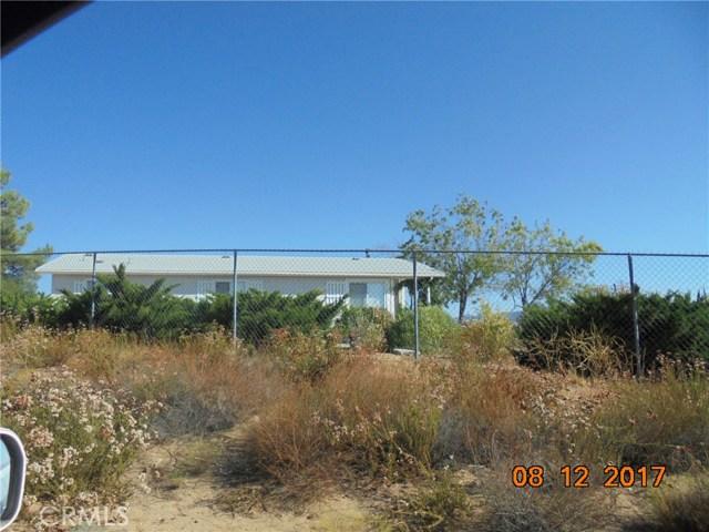 43720 Sorensen Road Aguanga, CA 92536 - MLS #: SW17189873