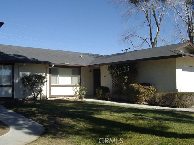751 Higgins Road Barstow CA 92311