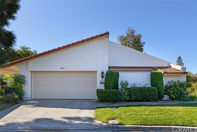 Photo of 5081 Ovalo, Laguna Woods, CA 92637