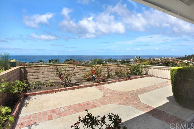 33925 Manta Court Dana Point, CA 92629 - MLS #: LG18032861
