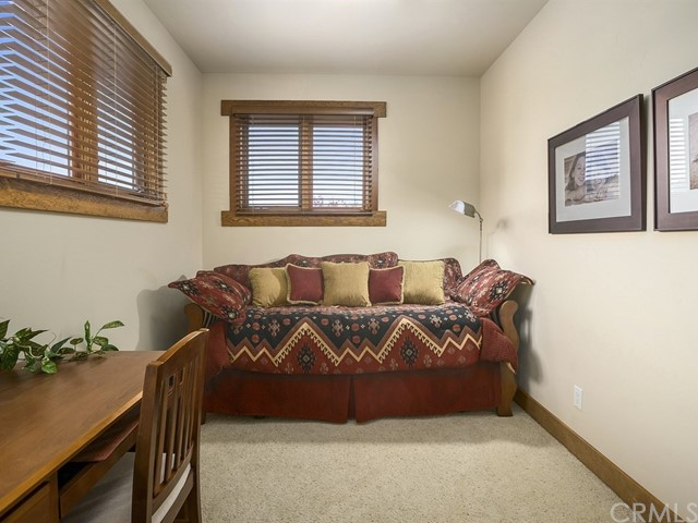 732 Avocet Way Arroyo Grande, CA 93420 - MLS #: PI17113458