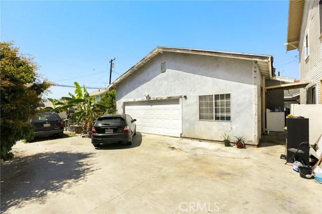 741 Temple Av, Long Beach, CA 90804 Photo 2