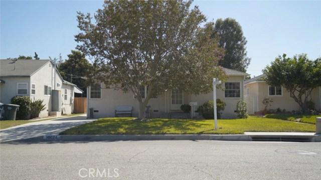 10524 Emery Street, El Monte CA: http://media.crmls.org/medias/d639969c-922a-46a2-8af1-d3eedc49faba.jpg