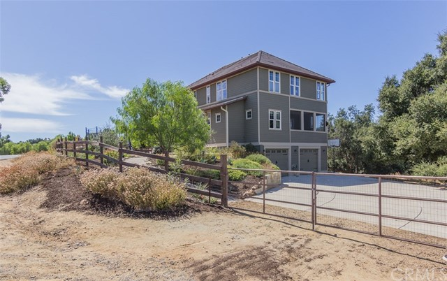 35145 EL NIGUEL ROAD, ORTEGA MOUNTAIN, CA 92530  Photo 14